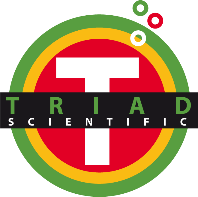 Triad Scientific